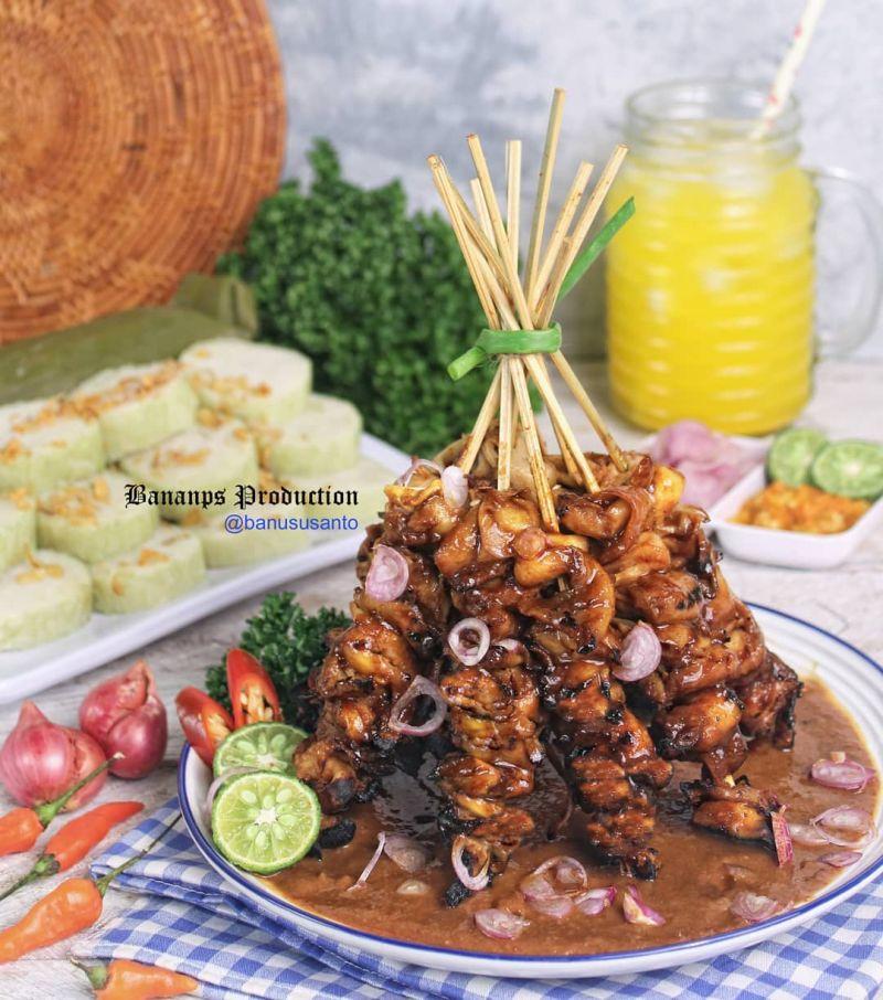sate-jamur-tiram