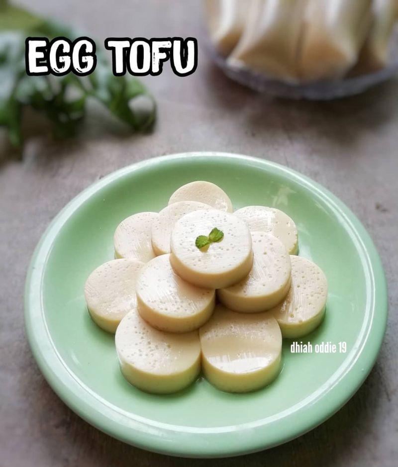 egg-tofu-homemade
