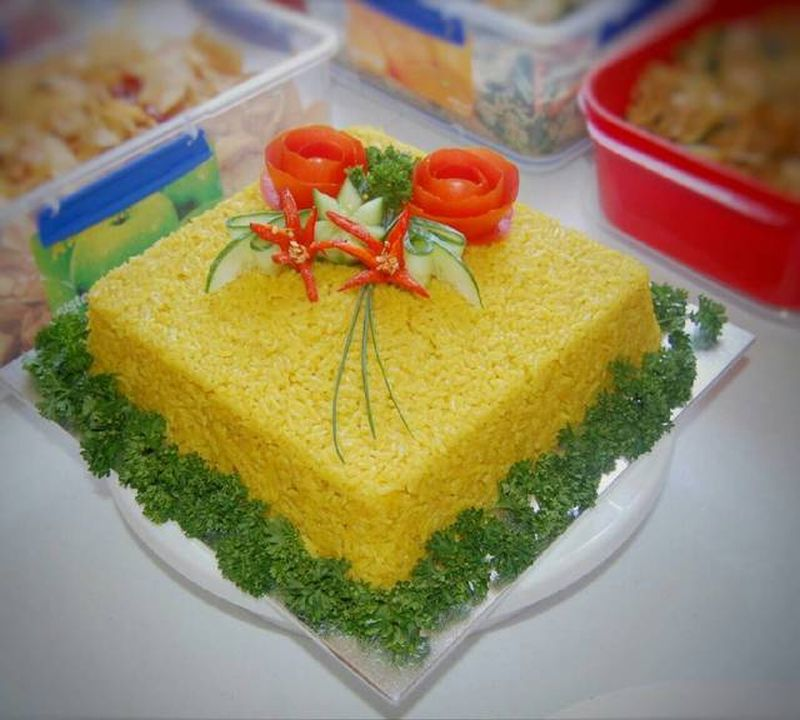 nasi-kuning-pulen