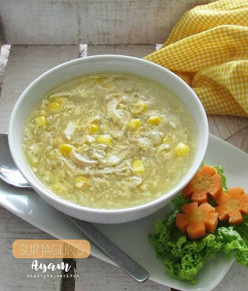 sup-jagung-ayam