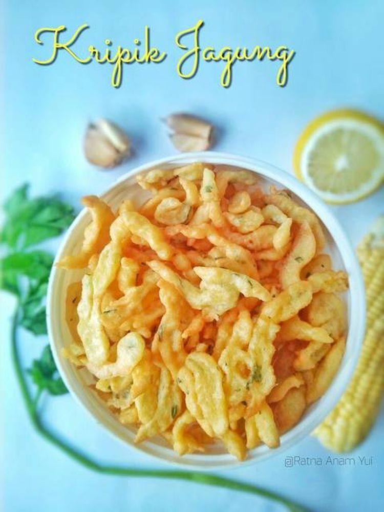 keripik-jagung