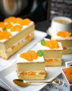 cake-lapis-jeruk-mandarin