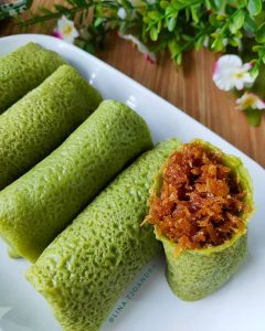 kue-dadar-gulung