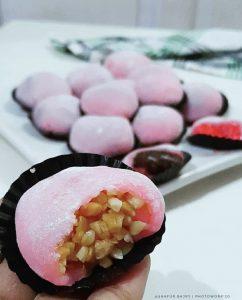 resep-mochi-homemade