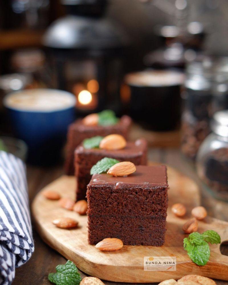 brownies-kukus
