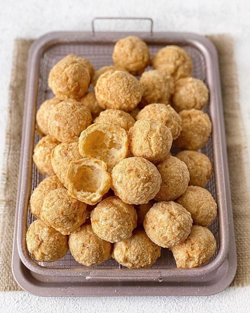 bakso-goreng-kopong