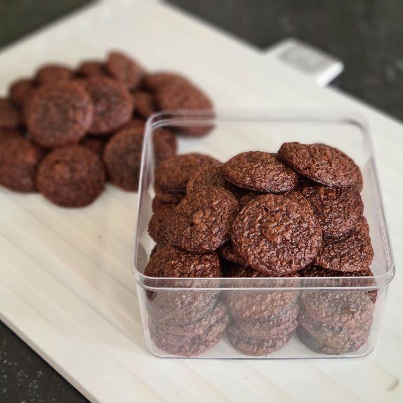 brownies-cookies