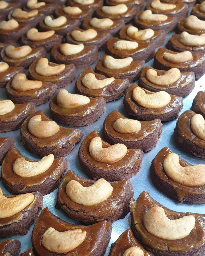 choco-mede-cookies