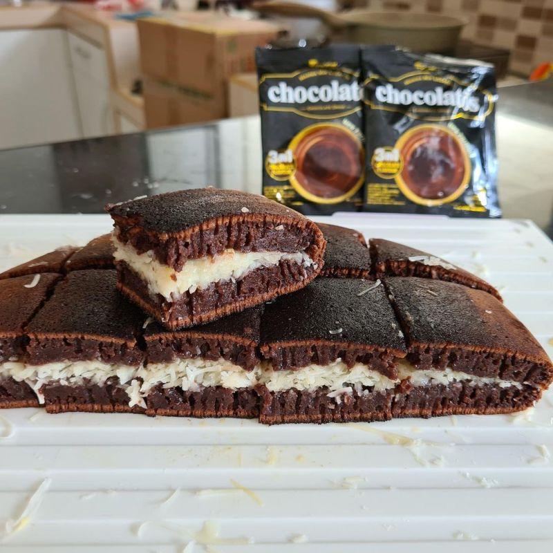 martabak-brownies-chocolatos