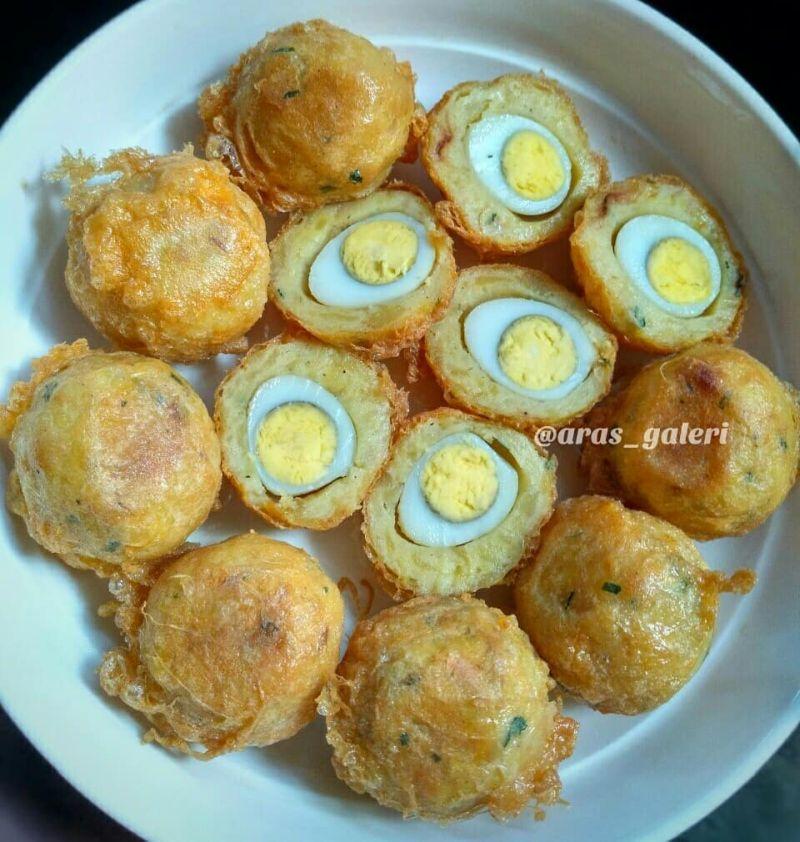 perkedel-telur-puyuh
