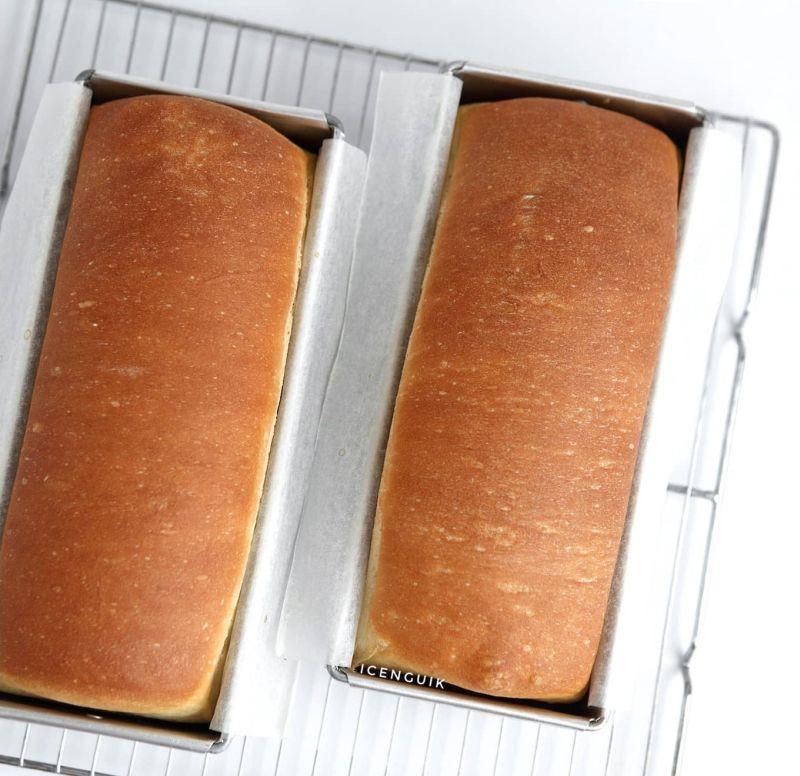 roti-tawar-hainan