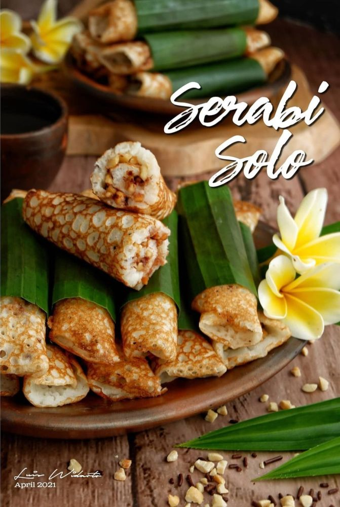 serabi-solo-notosuman
