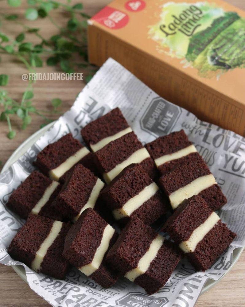 brownies-kukus-gluten-free