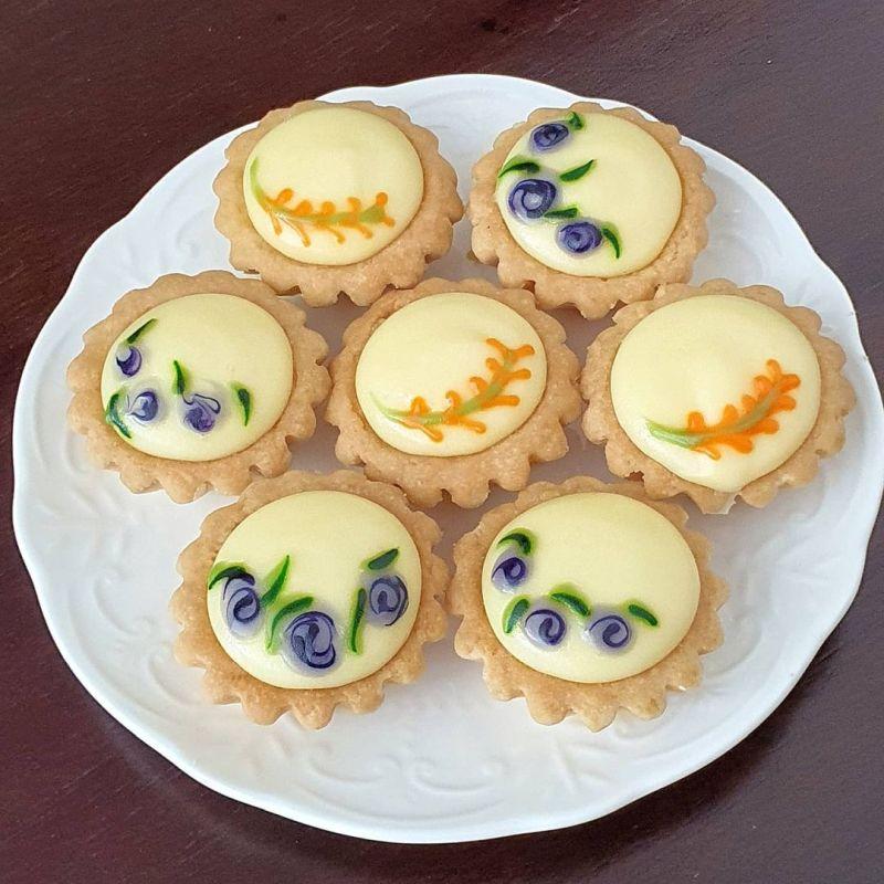 cheese-tart-buncit-jelita