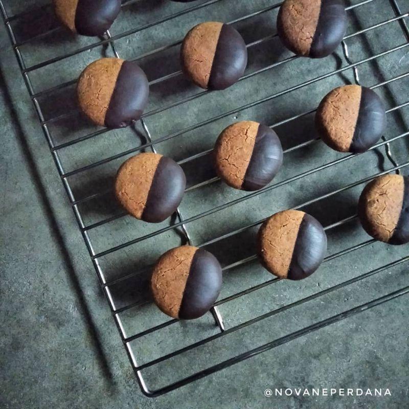 cookies-kacang-mede