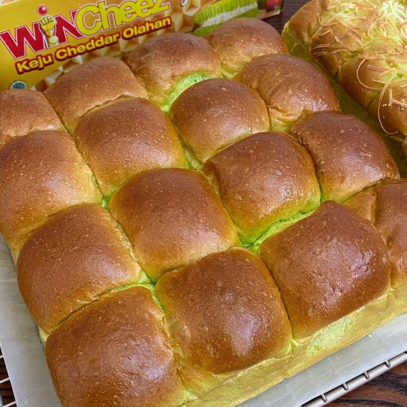 roti-pandan-keju