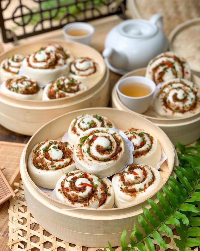 steamed-floss-roll-bakpao