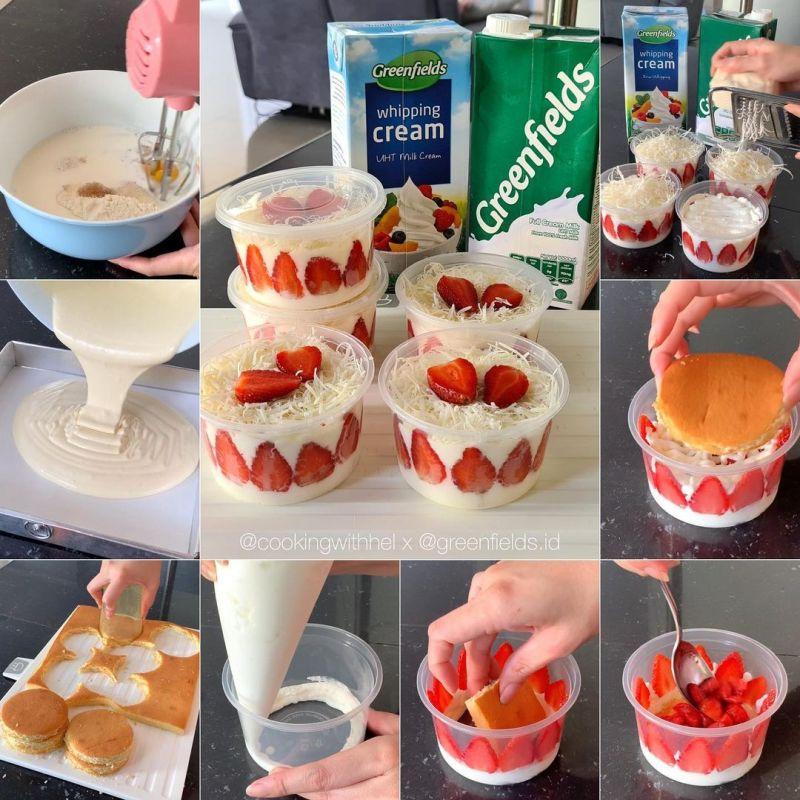 strawberry-shortcake-cup