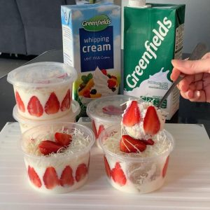 strawberry-shortcake-cup