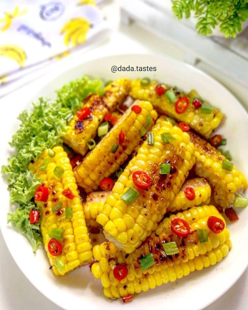 tumis-jagung-panggang