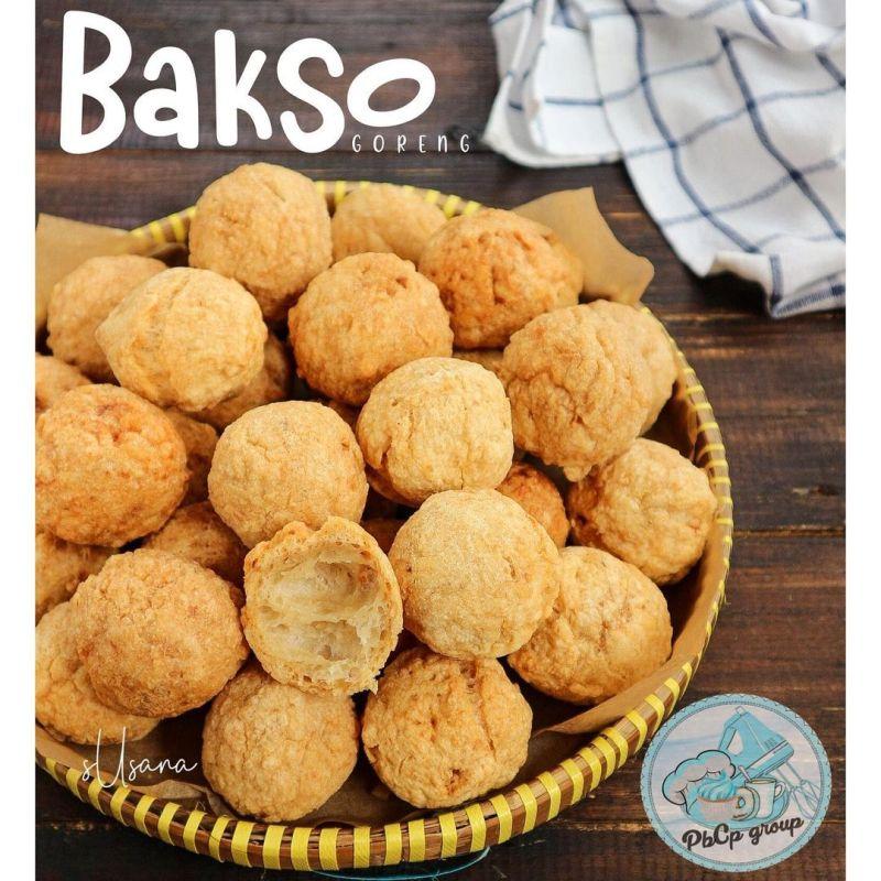bakso-goreng