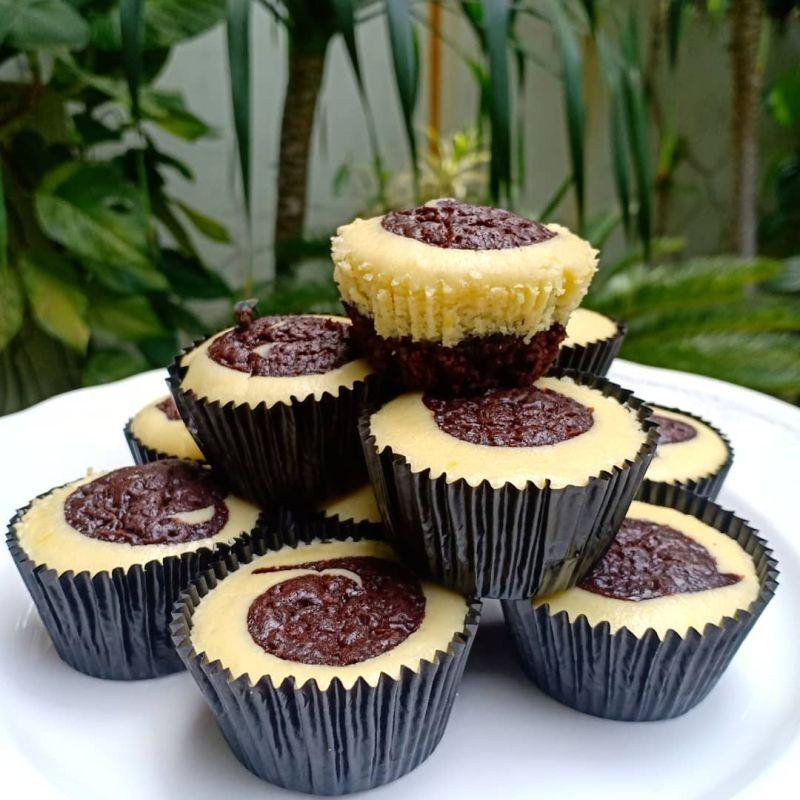 cheese-cake-brownies