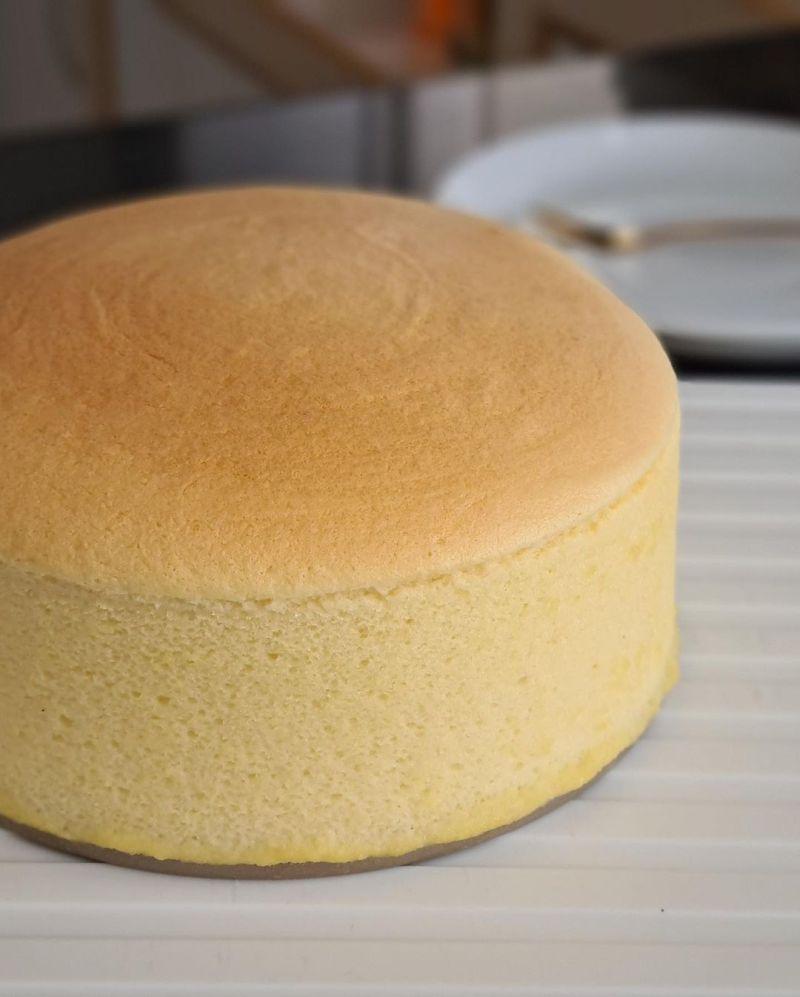cheesecake-cheddar