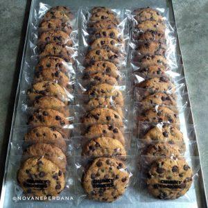 chunky-cookies