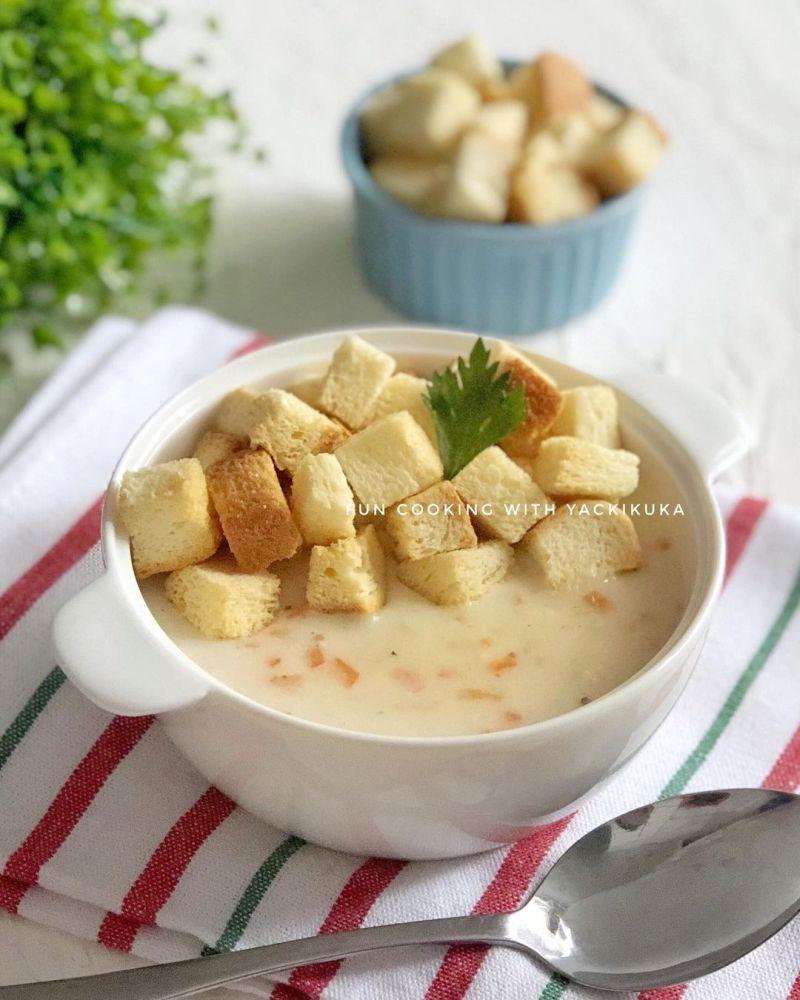 cream-soup-ala-kfc