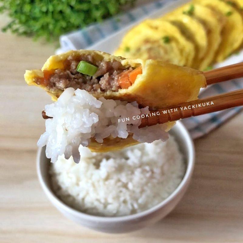 dumpling-telur-ala-korea