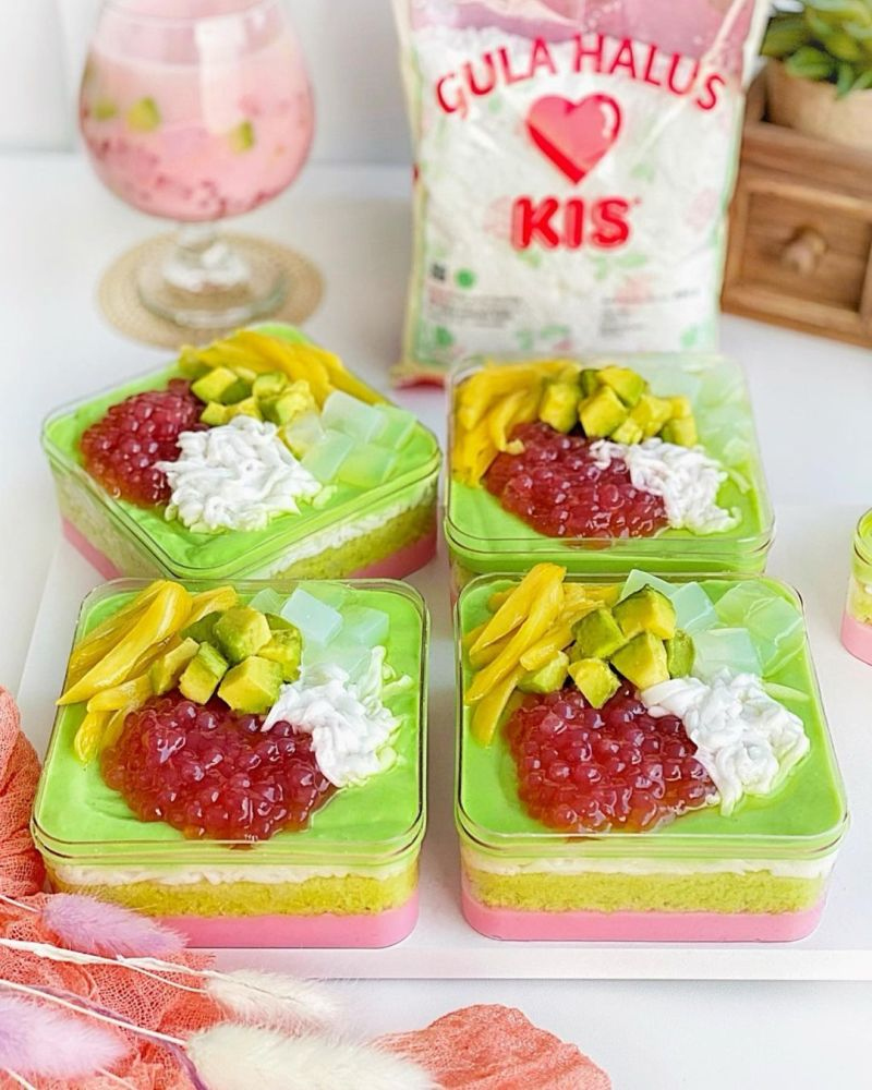 es-teler-dessert-box