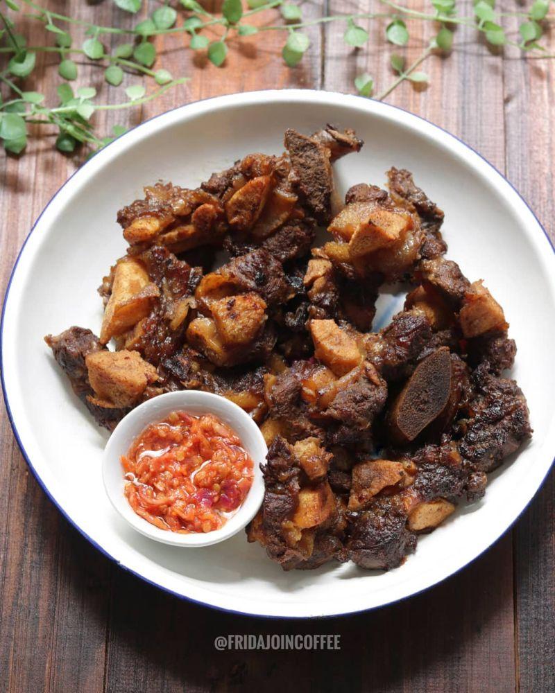iga-bakar-sambal-bawang