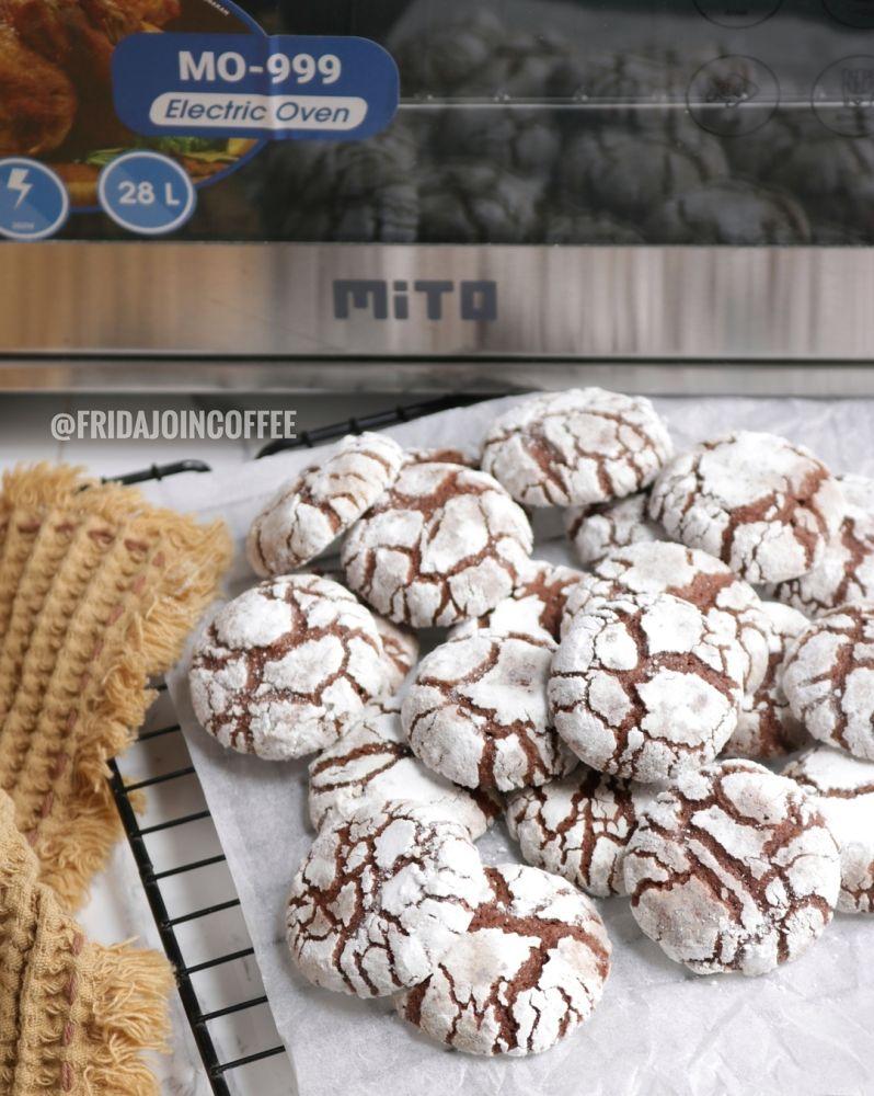 amond-crinkle-cookies