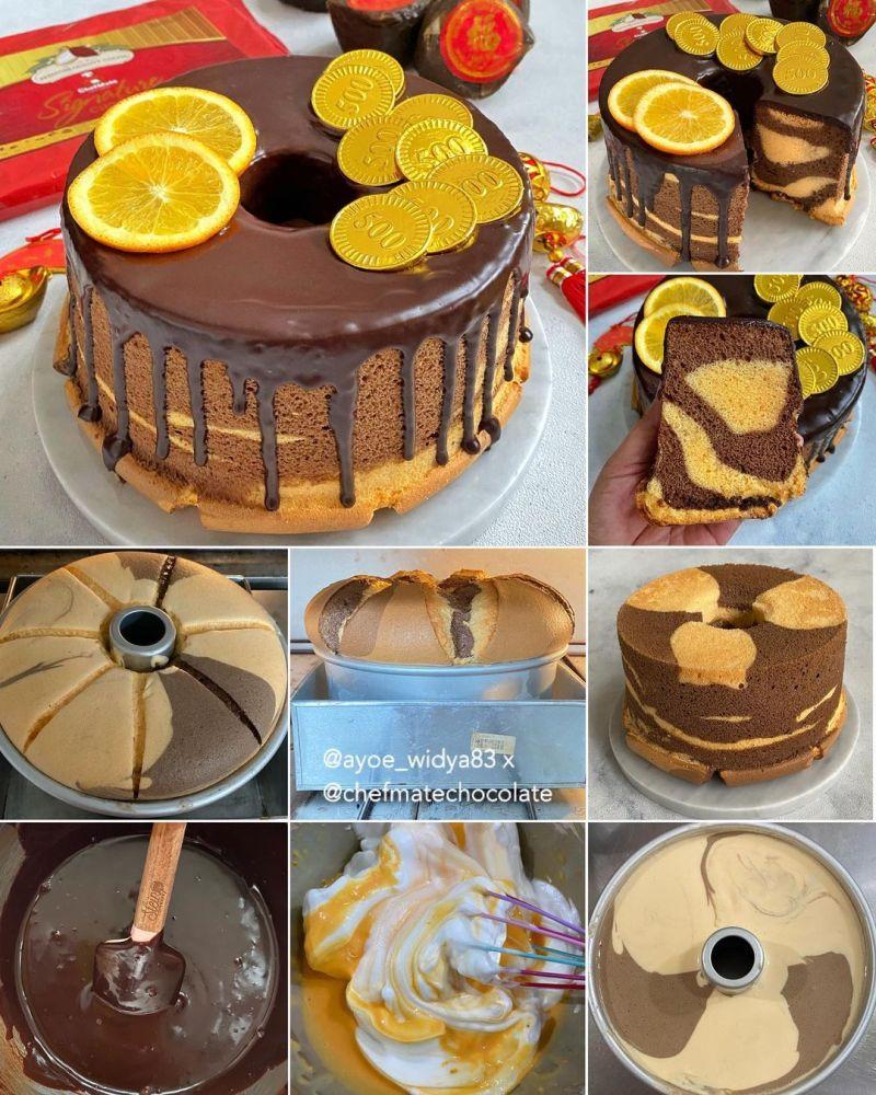 chifon-cake-mix-choco-orange