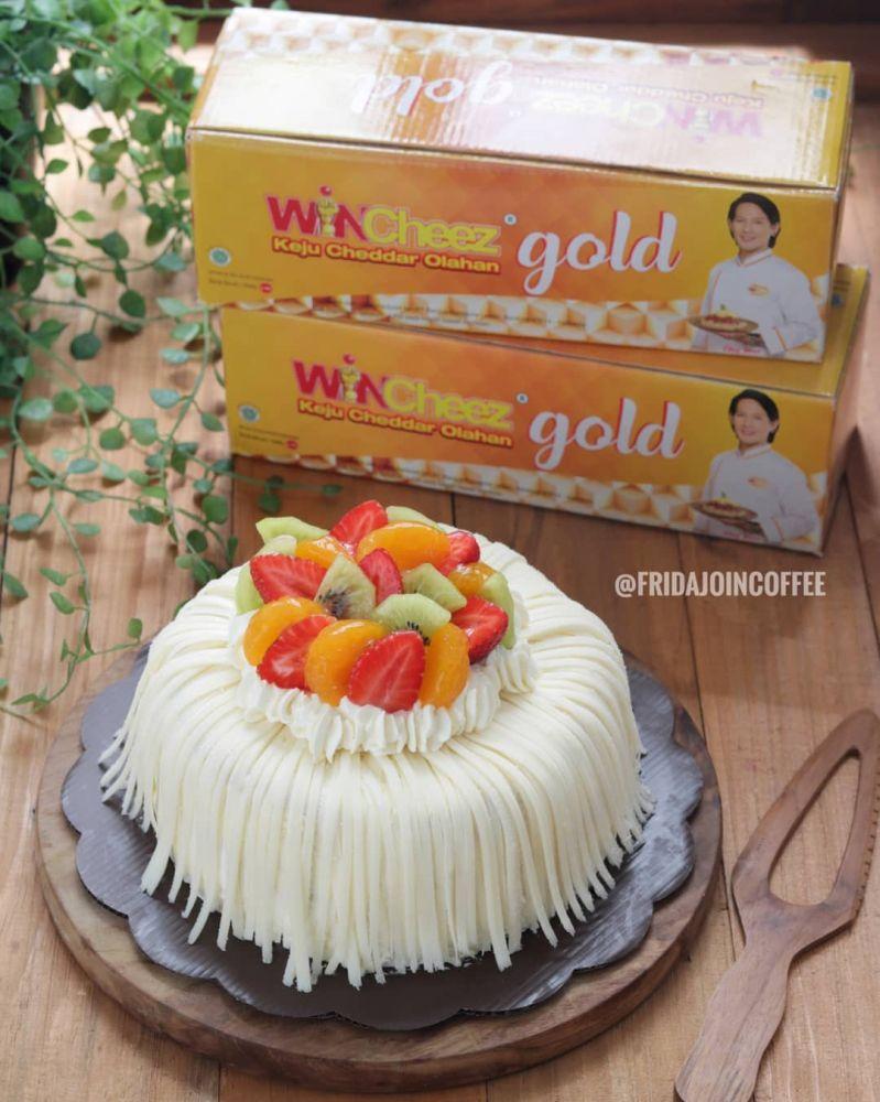 sponge-cake-keju-gondrong