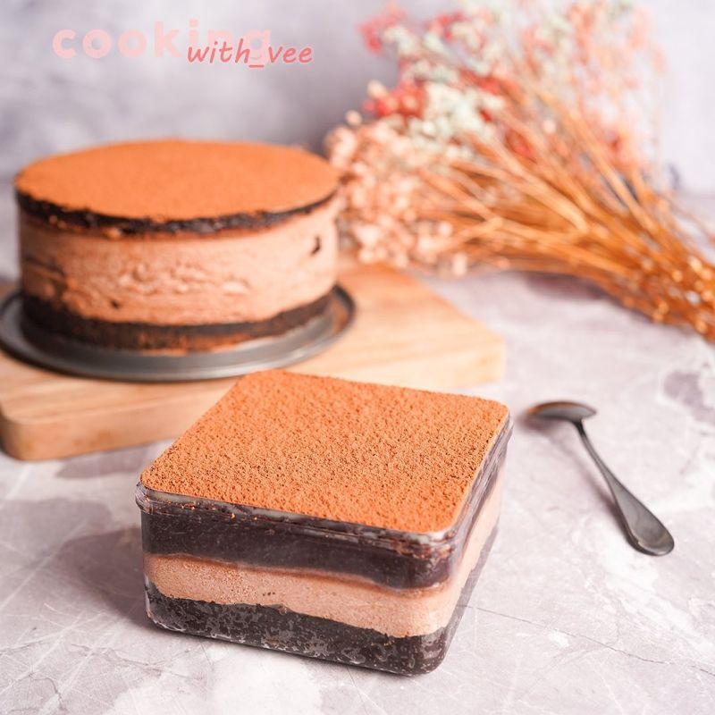 unbaked-chocolate-cheesecake