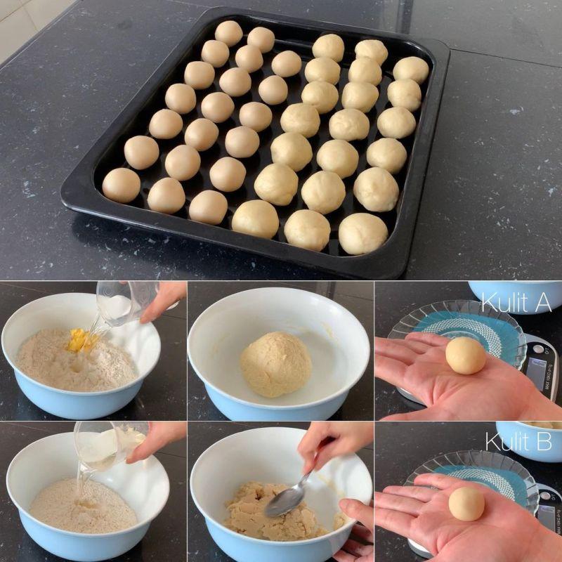 bakpia-keju-teflon