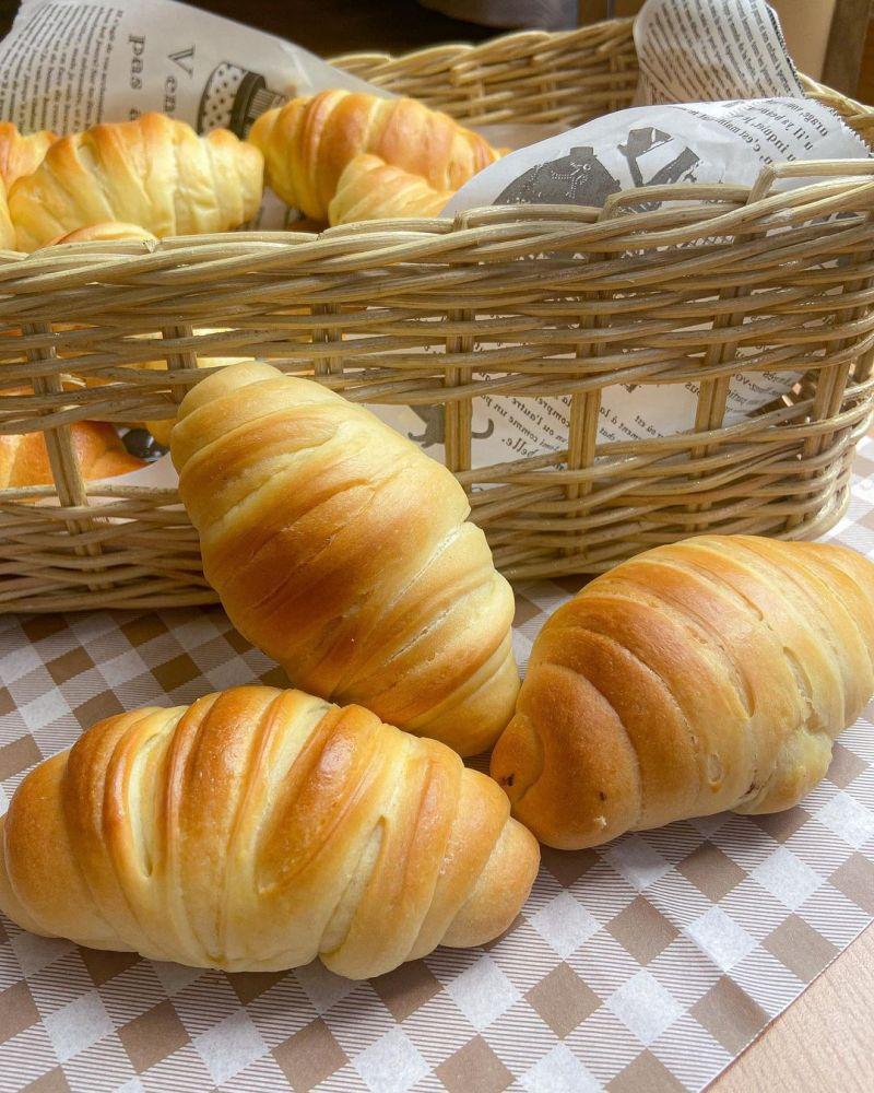 butter-rolls
