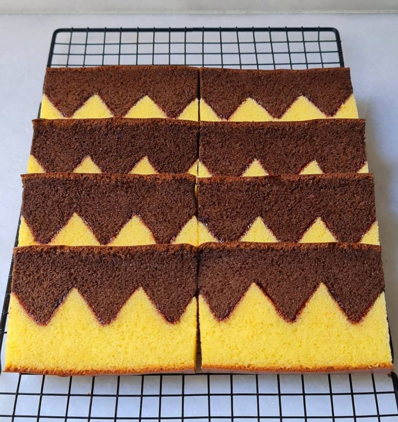 lapis-sponge-cake