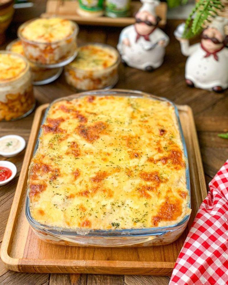 macaroni-brulee-cheezy-panggang