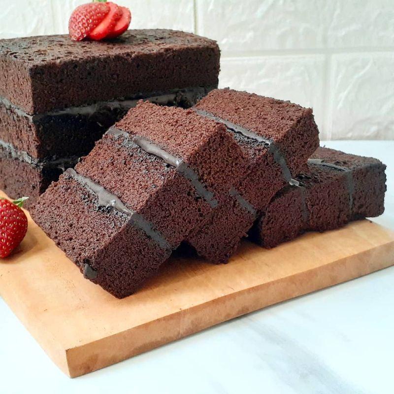 brownies-kukus-terenak
