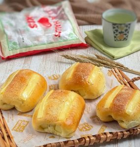 cheezy-buddy-bread