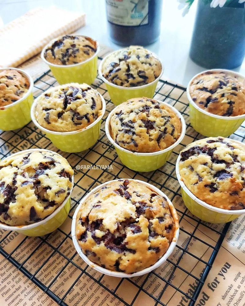 meises-muffin