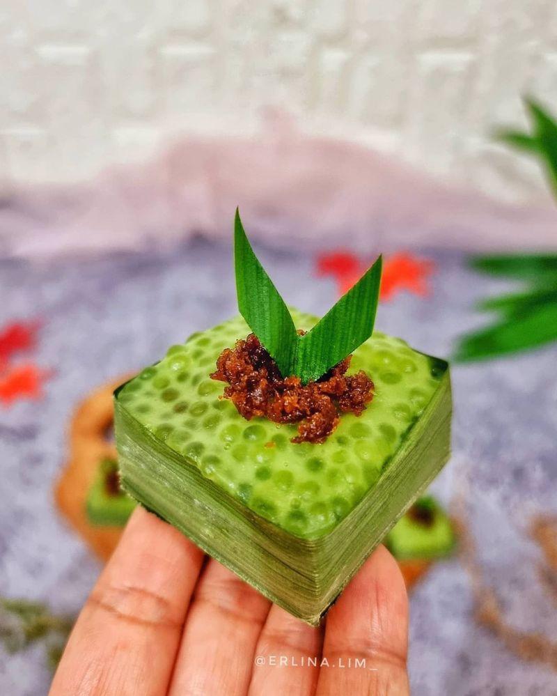 sagu-unti-kelapa