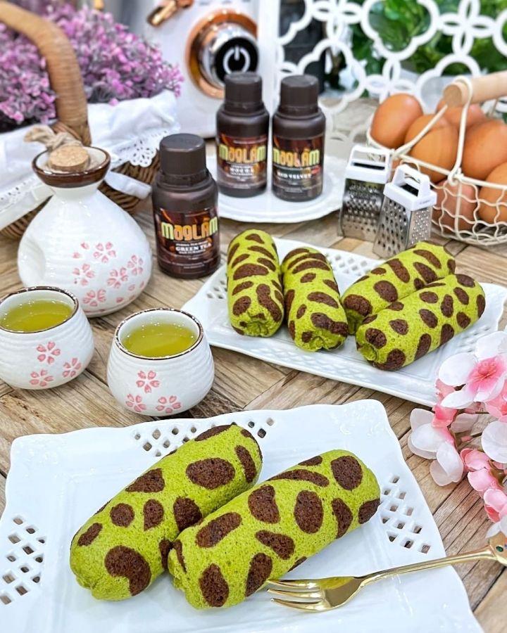 green-tea-tokyo-banana