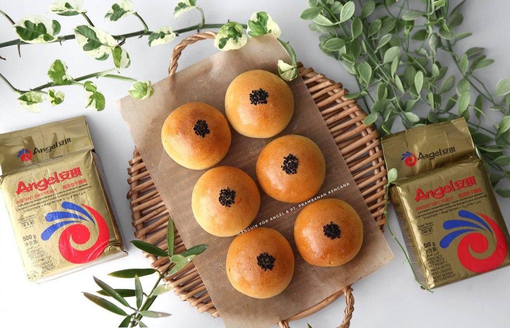 japanese-anko-bread