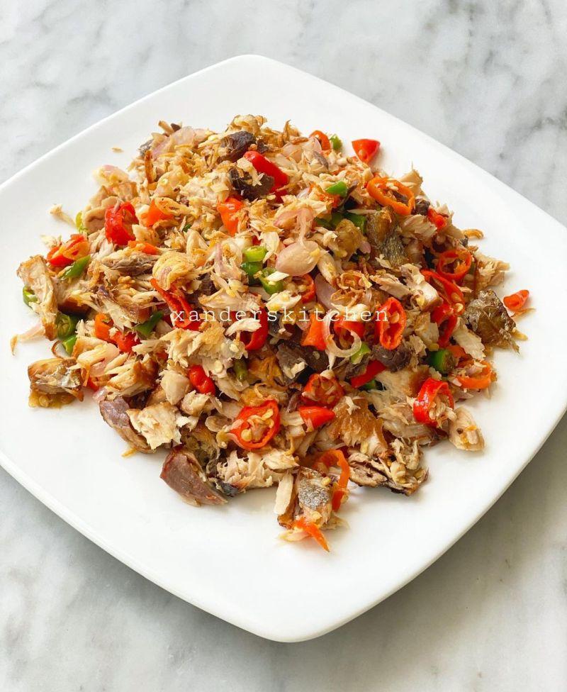 tongkol-suwir-sambal-matah